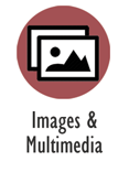 Images & Multimedia
