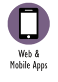 Web & Mobile Applications